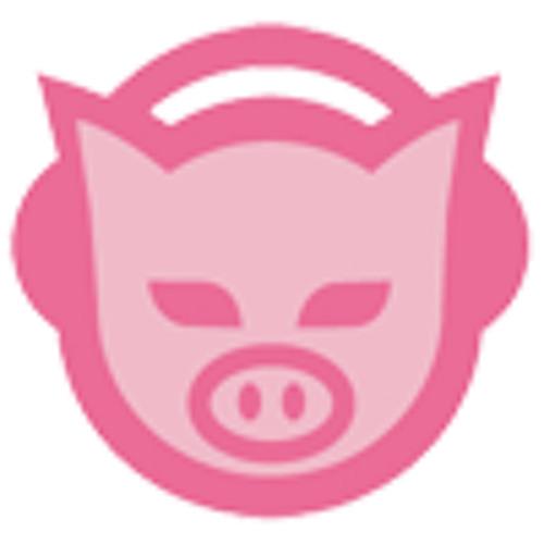 jamburglar's avatar
