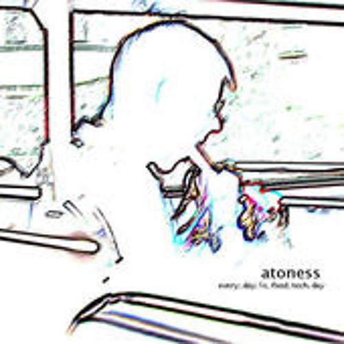 Atoness's avatar