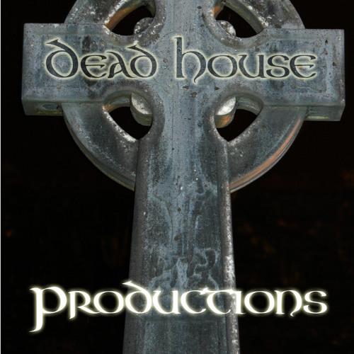 Dead House Productions's avatar