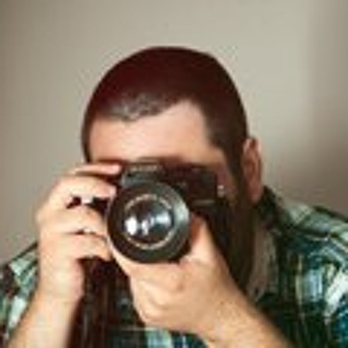 Steven Means's avatar