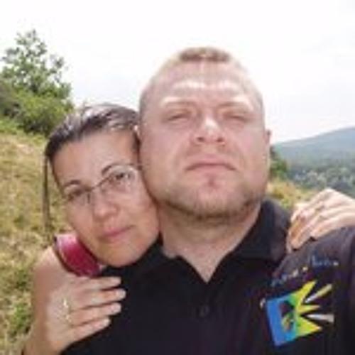 Lóczi Balázs's avatar