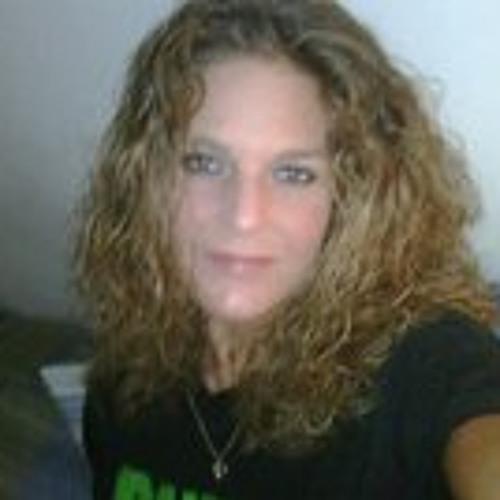 Danielle McKinney's avatar