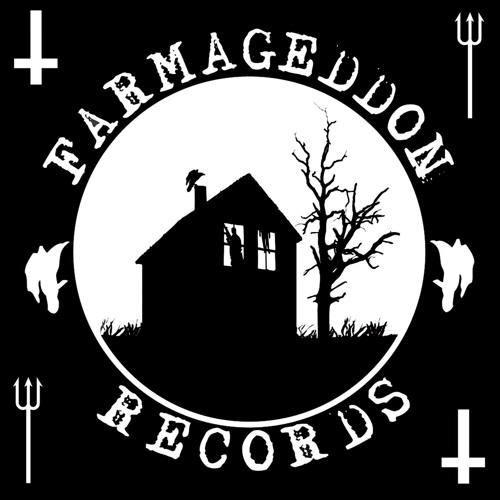farmageddonrecords's avatar
