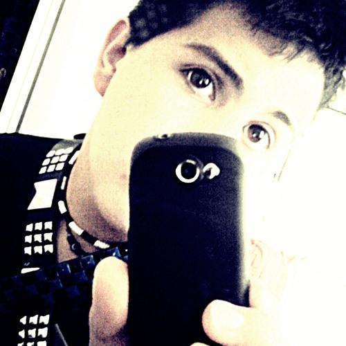 nightmare_rjay's avatar