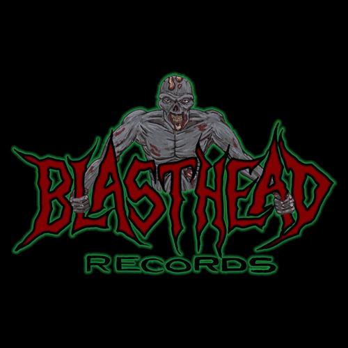 Blast Head Records's avatar