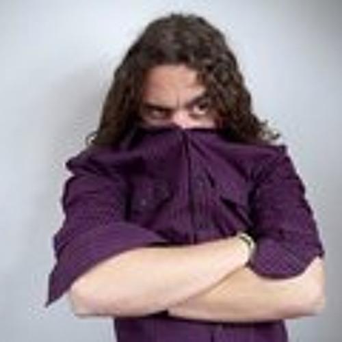 grivcho's avatar