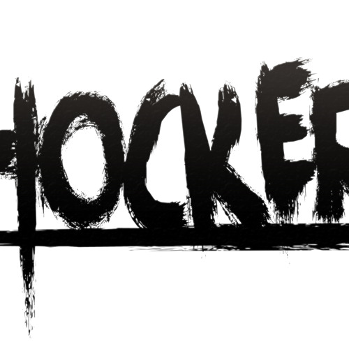 ShockerzDeejay's avatar