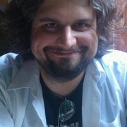 garf_ee's avatar