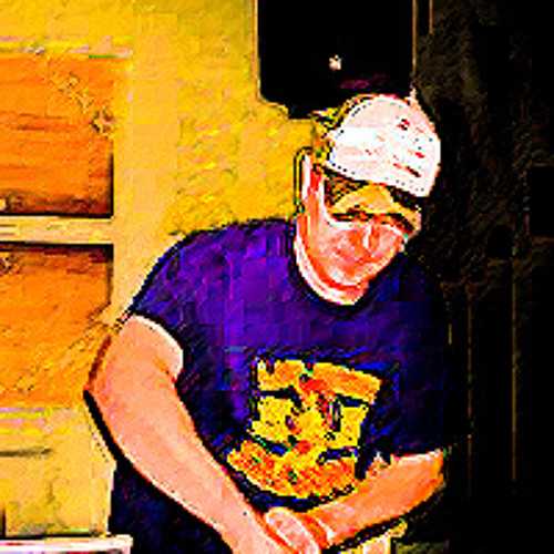 holmesgroove's avatar