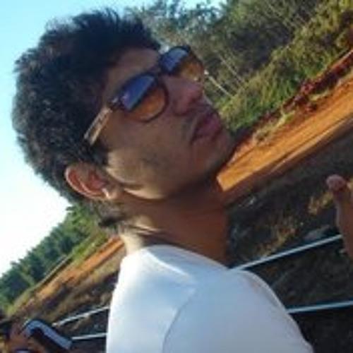 Eduardo Souza's avatar