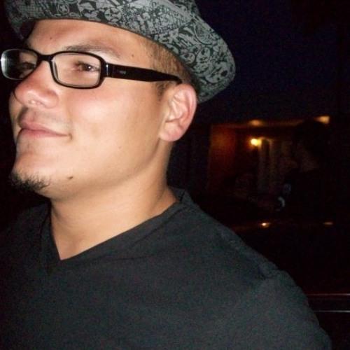 chubrock305's avatar