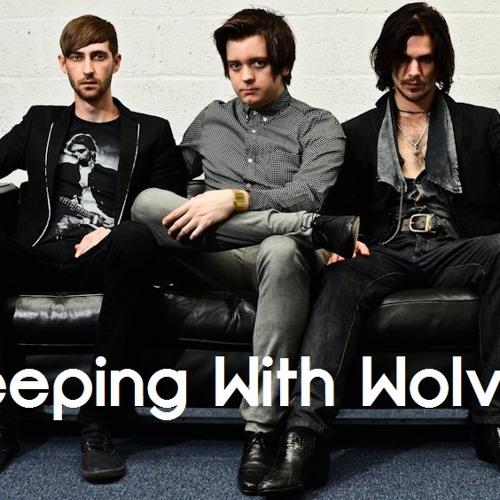 SleepingWithWolves's avatar