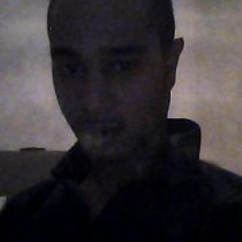 sami-'s avatar