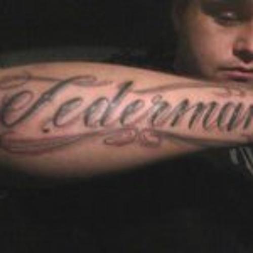 Robert Tederman's avatar