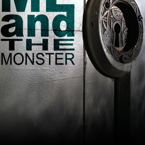 meandthemonster's avatar