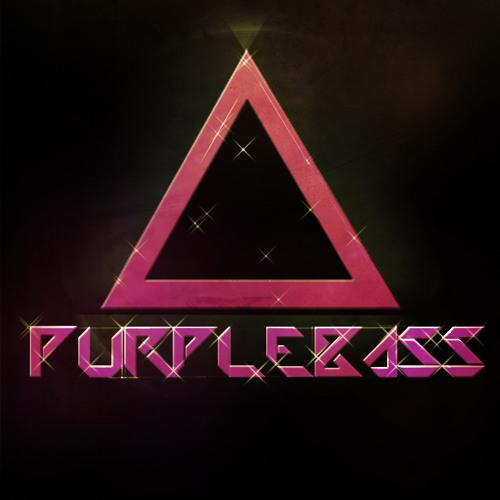 Purple Bass's avatar