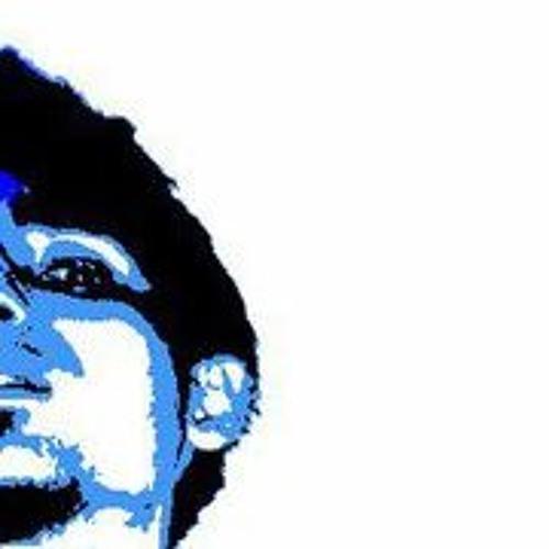 mhmtsen's avatar