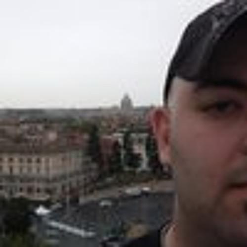 Matt Croce's avatar