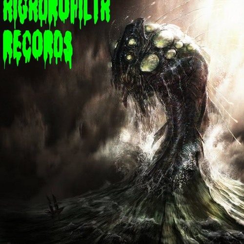 HIGHDROFILTH RECORDS's avatar