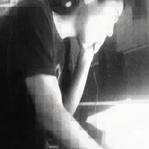 Jadm's avatar