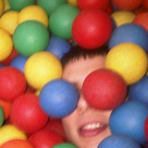 graveey's avatar