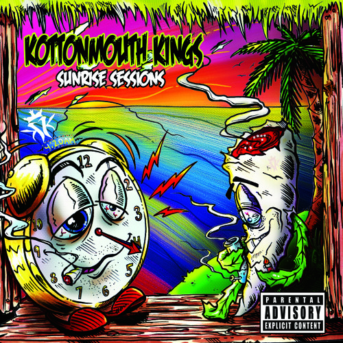 Kottonmouth Kings's avatar