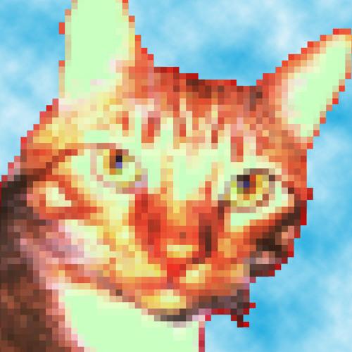 productivity's avatar