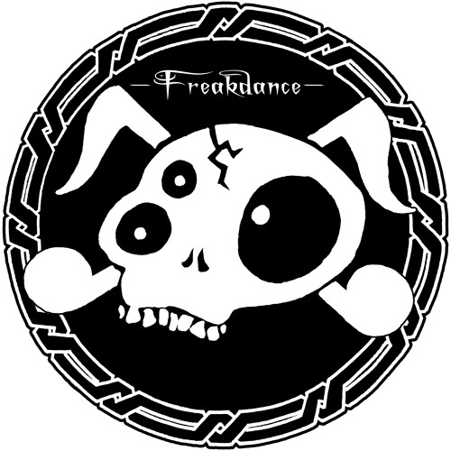 Freakdance Records's avatar