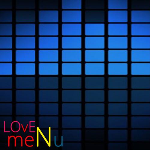 meNu's avatar