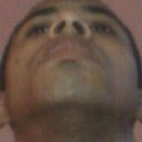 Rômulo Nascimento Silva's avatar