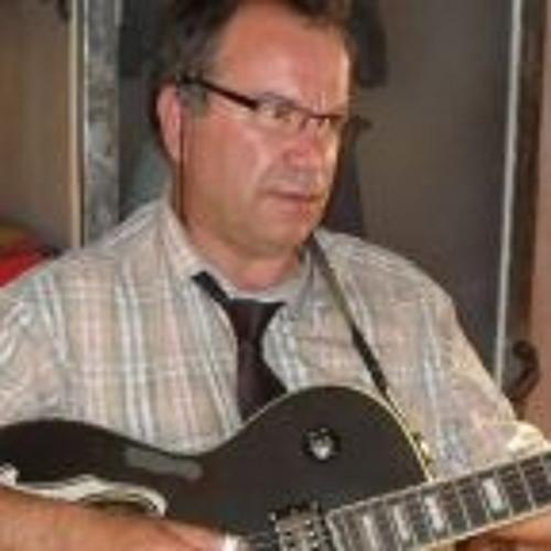 Jerry Duguet's avatar