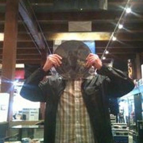 kGRADY's avatar