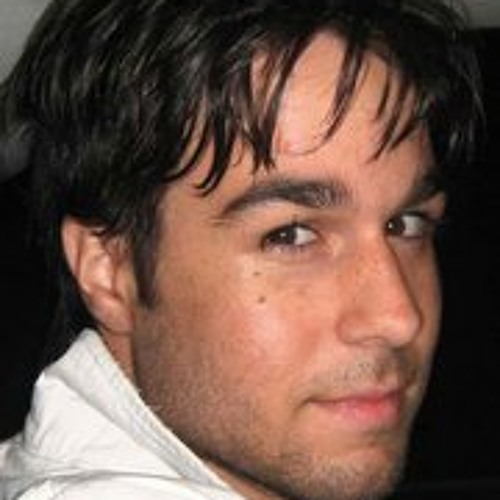 Christopher Nova's avatar
