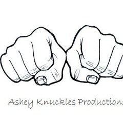 asheyknucklesproductions