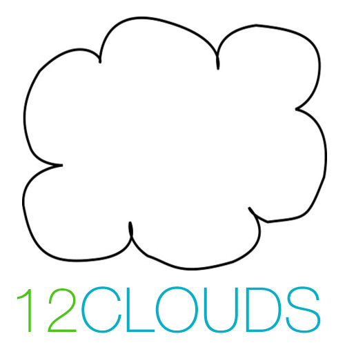 12 Clouds's avatar