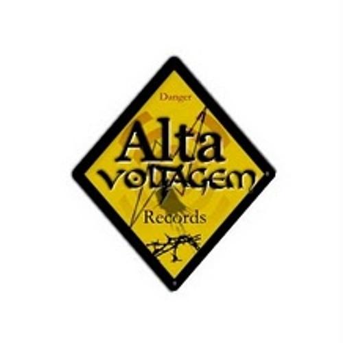 Alta Voltagem Records's avatar