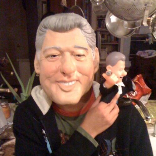 iMarty's avatar