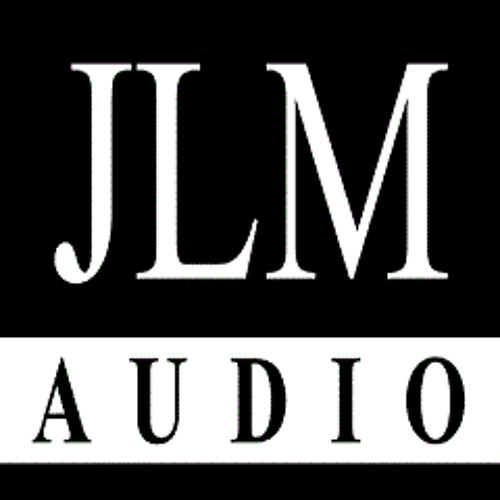 JLM Audio's avatar