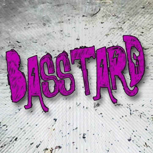 Bassstard's avatar