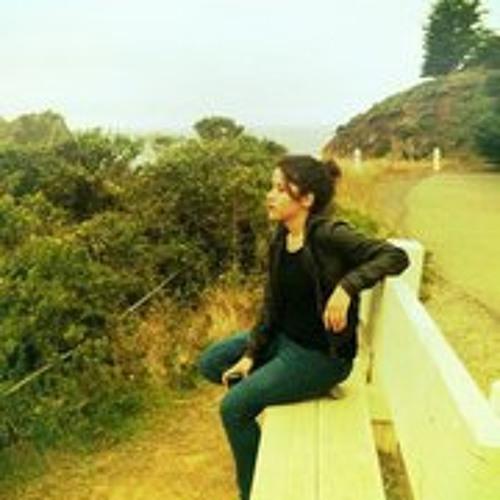 Vivian Camarena's avatar