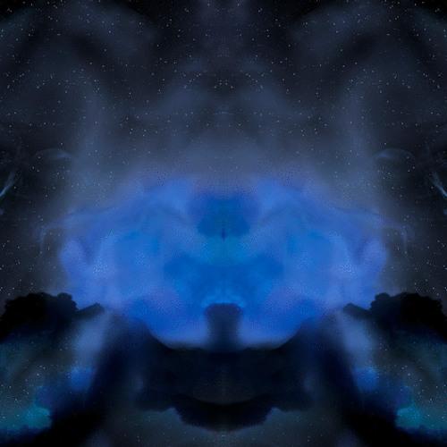 MoonAttire's avatar