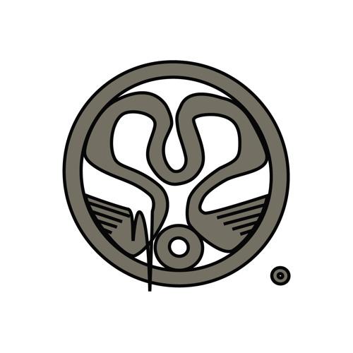 Akwalek's avatar