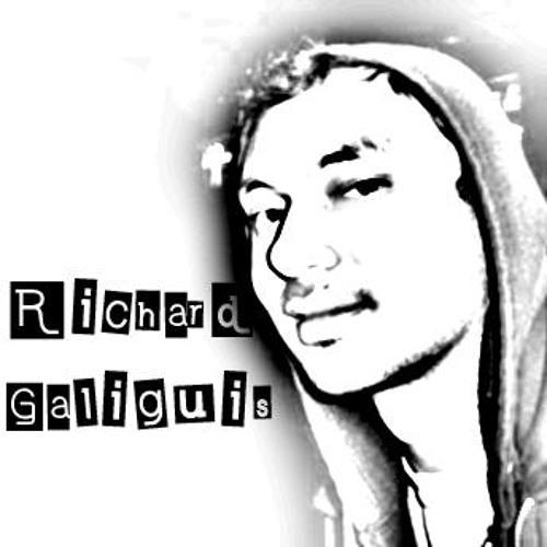 Richard Galiguis's avatar