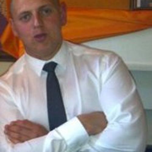 Asa Bentley's avatar
