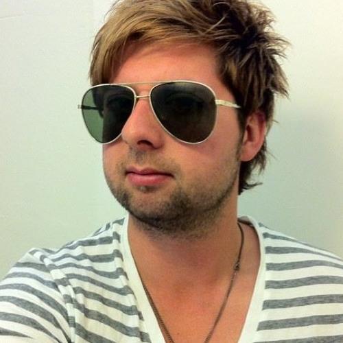 Steven Persson's avatar
