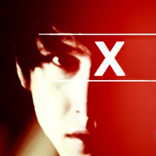 XOTHIC's avatar