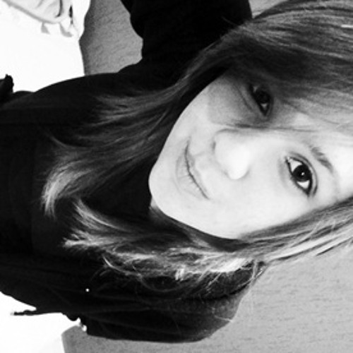 Cueio Limao - Minha Juventude