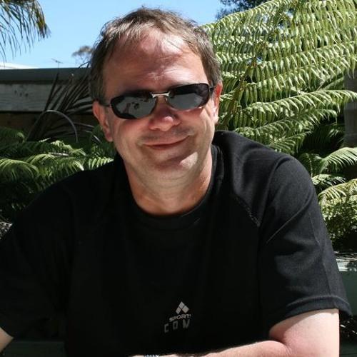 dt156's avatar