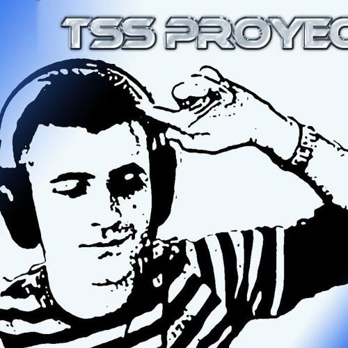 Tss Proyect's avatar