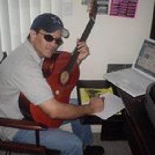 Ben C SongCrafter's avatar